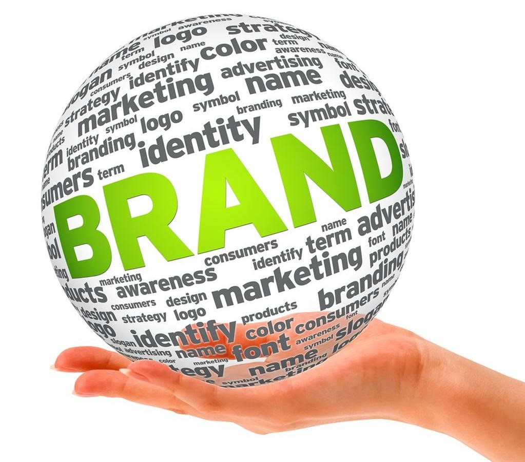 Getting the best help for your brand