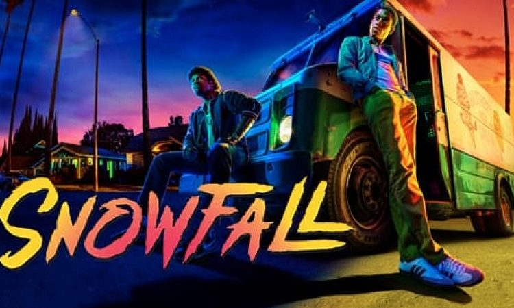 Snowfall season 4: 10 questions we still need answers