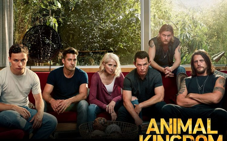 Animal Kingdom Season 5: release date, plot lines, characters, and more season updates