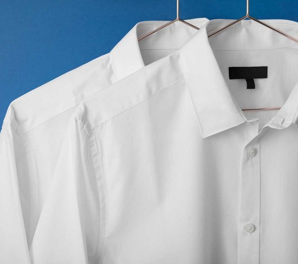 How to bleach white clothes: 5 homemade, effective and cheap trick
