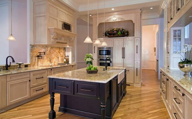 Home remodeling ideas and tips that will help you