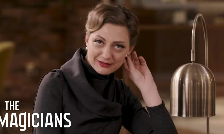 The Magicians Season 4 Episode 1 Recap