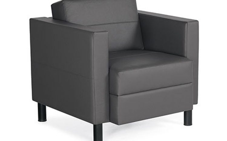 Prerequisites for Buying New Office Furniture