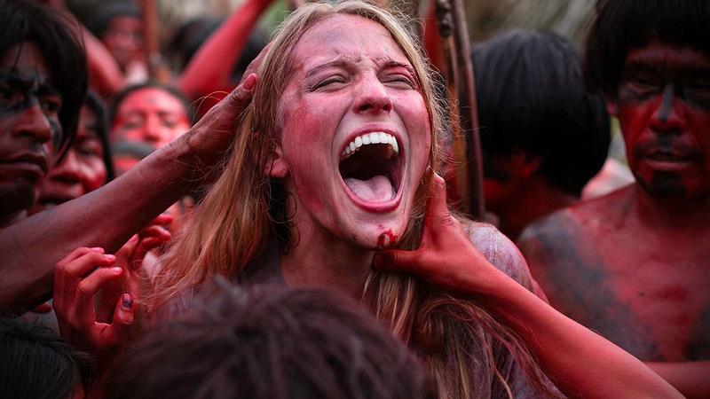 The 15 most disturbing movies