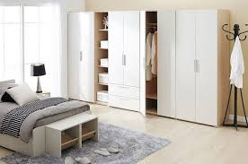 How Important Is It To Have Essential Bedroom Furniture?
