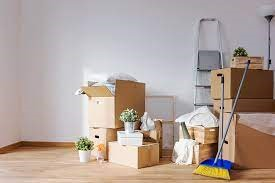 Things that you Should do When Moving into your New Home